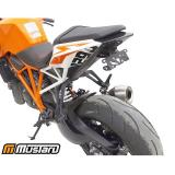 mustard bikes Current Tail Tidy 1290 SuperDuke R 14 (186mm)