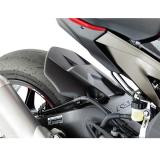 Powerbronze リアフェンダー YZF-R1 15-18/MT-10 16-18 /FZ-10 16-18