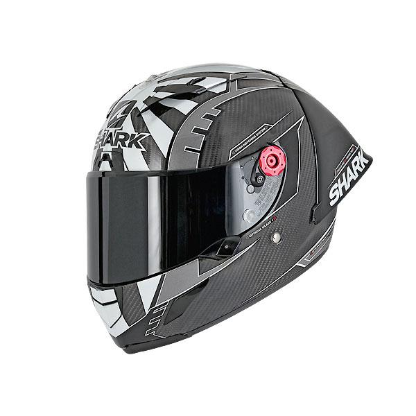 SHARKヘルメット RACE-R PRO GP ...
