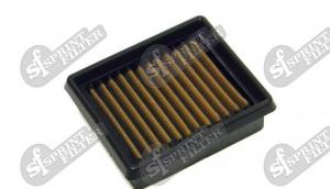 Sprint Filter -  125 DUKE/RC 125/200 DUKE/RC 200/390 DUKE/RC 390